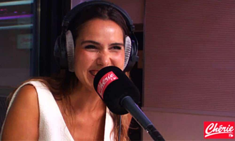 Tchat Cherie FM