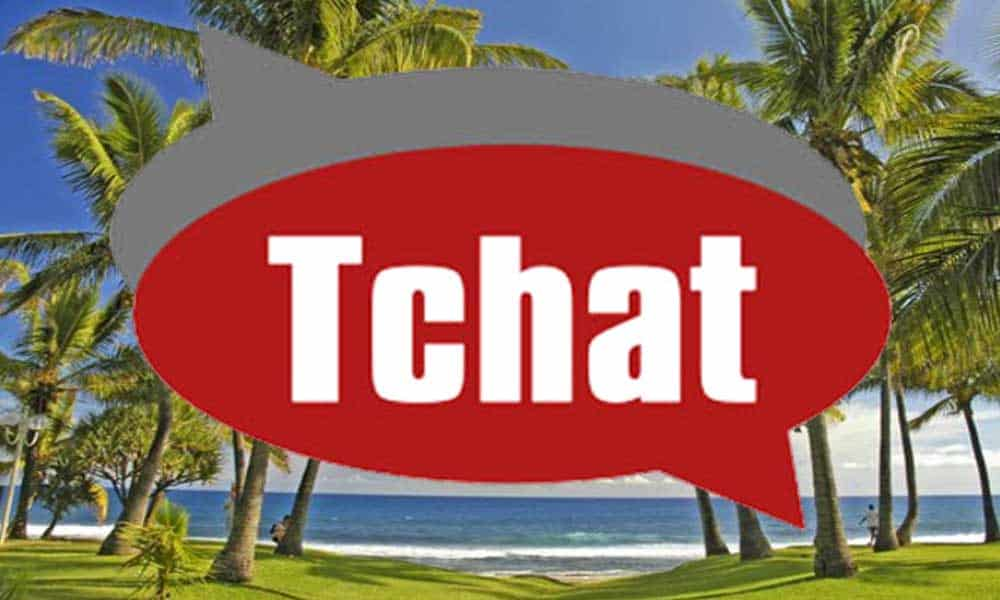 Tchat Coco