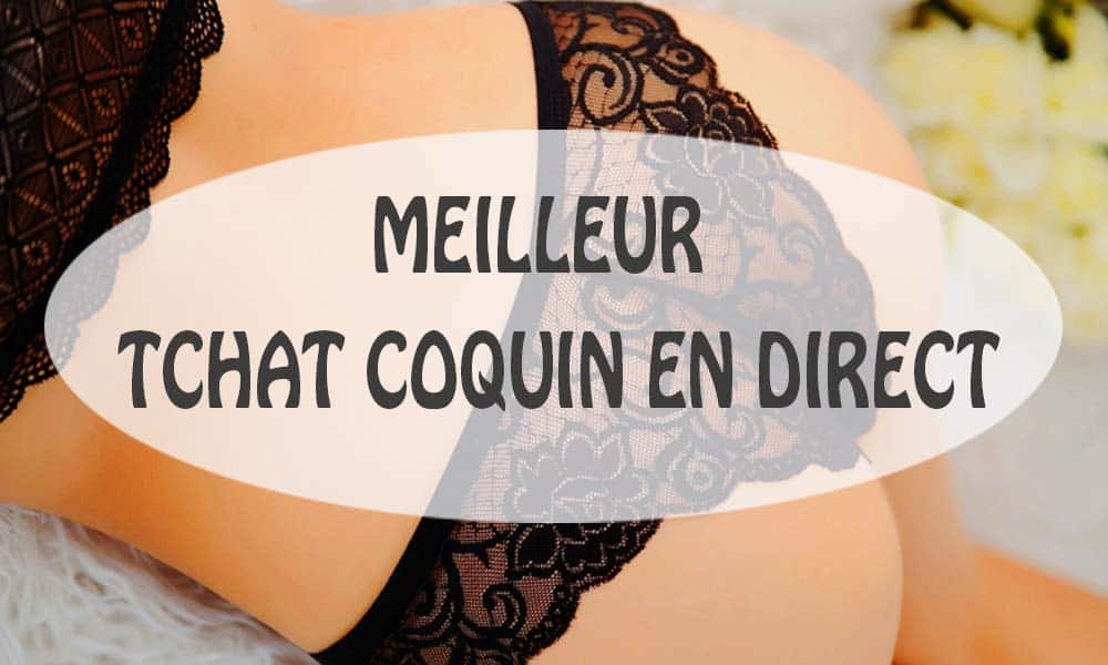 tchat rencontre gay club a Maisons Alfort