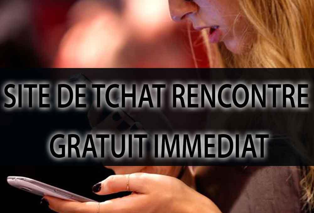 Des Annonces Et Des Plans Cul Gay à 17-Charente-Maritime